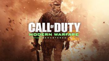 hack para call of duty modern warfare 2 ps3 online