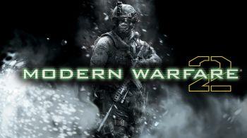 Call of Duty Modern Warfare 2 sarà presto compatibile con Xbox One?