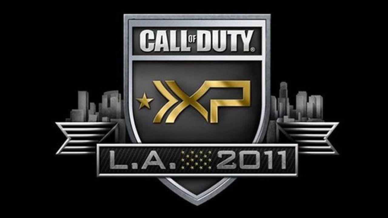 Call of Duty: Modern Warfare 3: problemi per gli utenti Xbox Live con gli ultimi DLC di COD Elite