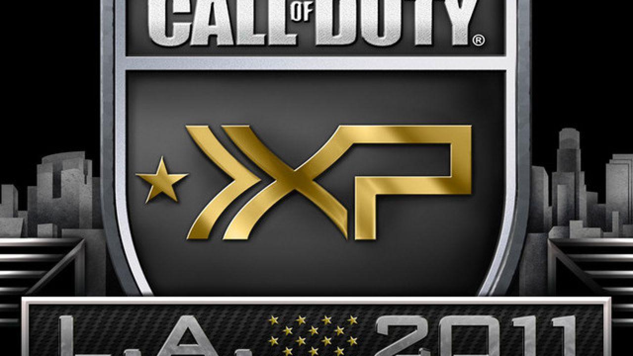 Call of Duty: Modern Warfare 3: trailer per il lancio del Pacchetto Caos su PS3 e PC