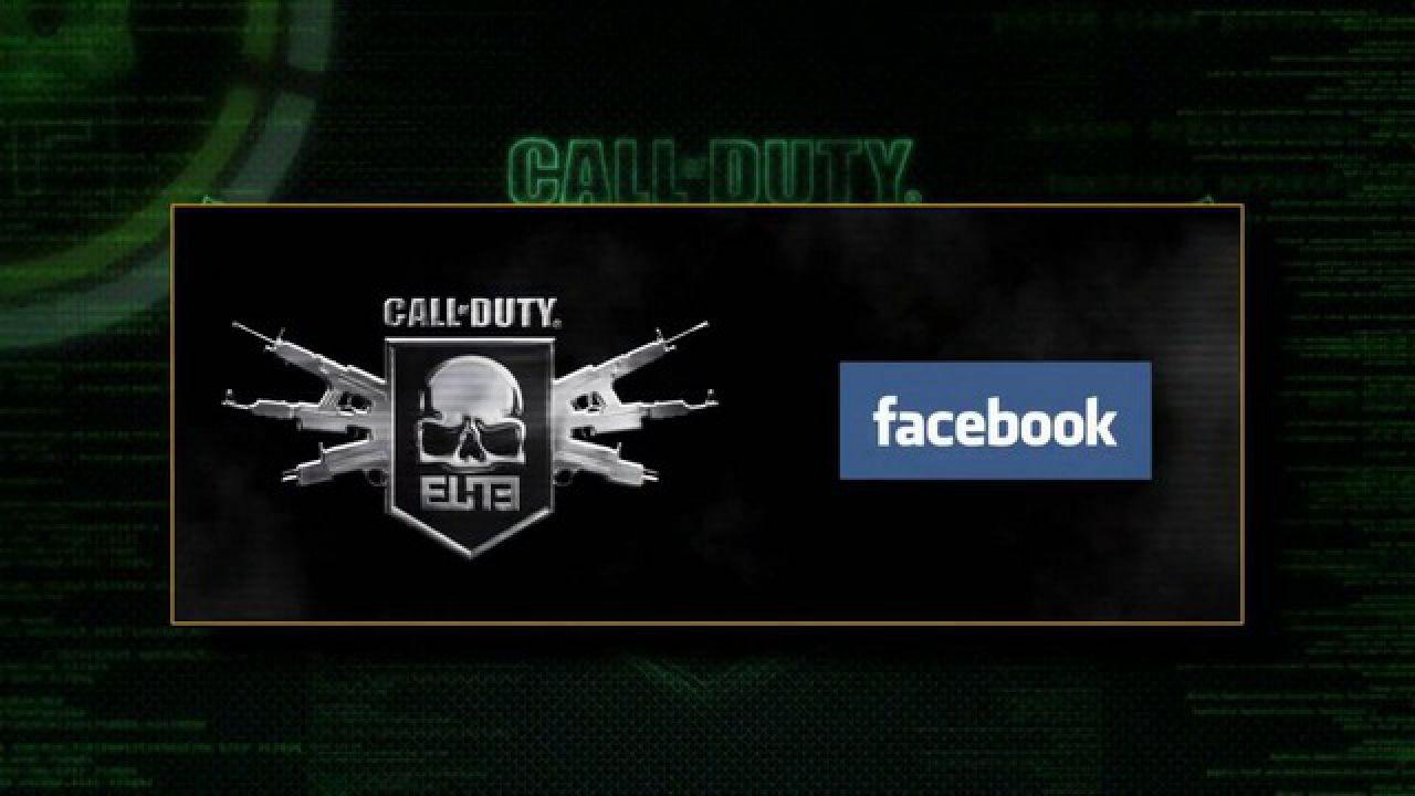 Call of Duty: Modern Warfare 4 in arrivo nel 2014?