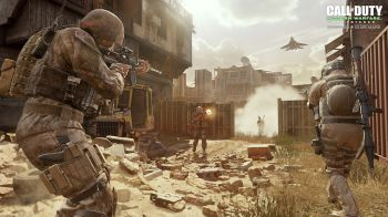 Call of Duty Modern Warfare Remastered: le nostre impressioni sulla campagna single player