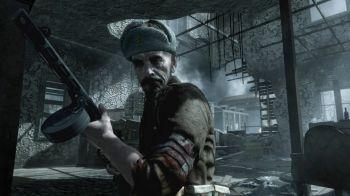 Call of Duty World At War 2 sarà annunciato il 4 maggio?