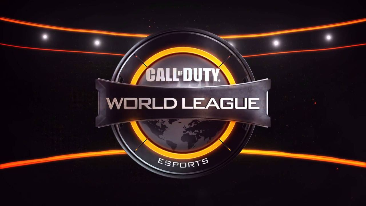 Call of Duty World League: i risultati dell'edizione 2016