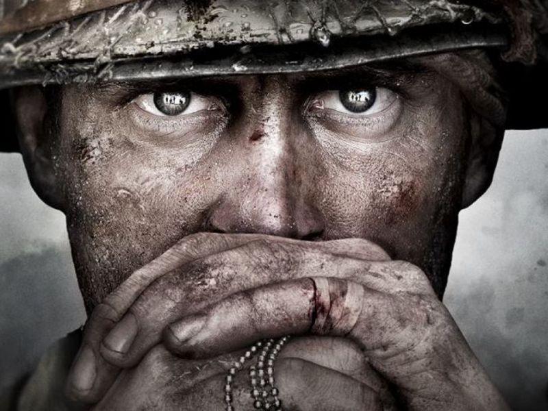 Call of Duty WWII: il nuovo update su PC migliora la sicurezza e risolve dei bug