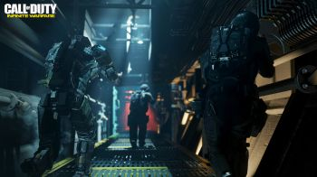 Call Of Duty XP a Los Angeles dal 2 al 4 settembre: tutti i dettagli