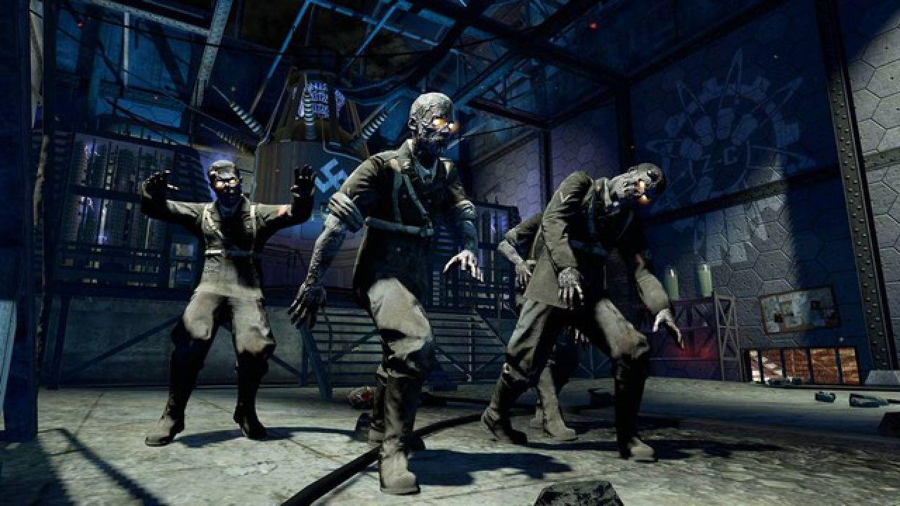 Call of Duty XP: il secondo evento più visto di sempre su Livestream