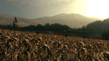Call of Juarez: Bound in Blood: Primo pacchetto di mappe dal 6 agosto