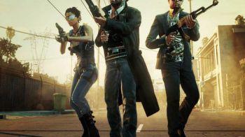 Call of Juarez The Cartel ora disponibile su Xbox 360 e PlayStation 3