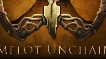 Camelot Unchained: al via la campagna Kickstarter