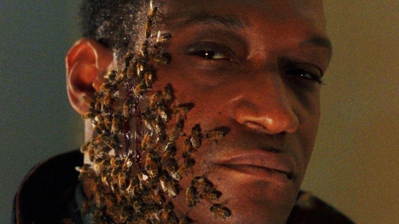 Candyman: Tony Todd non è stato contattato per il reboot di Jordan Peele