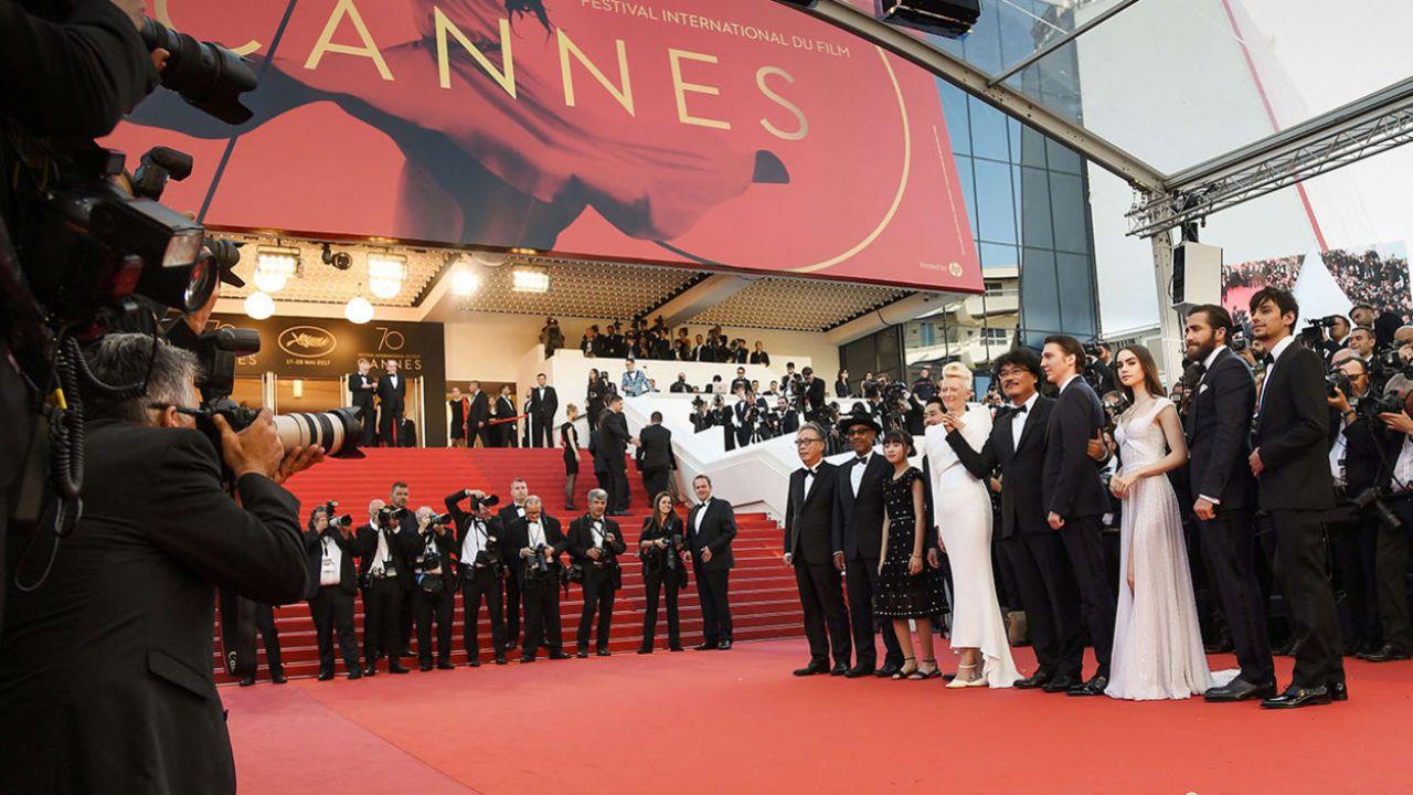 Cannes 2020, ecco il programma completo: a cosa serve se non c'è un festival?