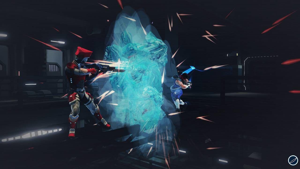 Capcom annuncia un nuovo gioco di Strider