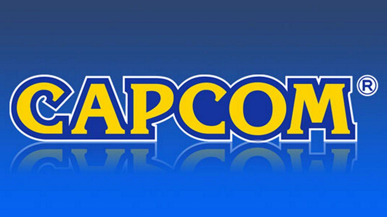 Capcom annuncia la propria lineup per il Tokyo Game Show 2015