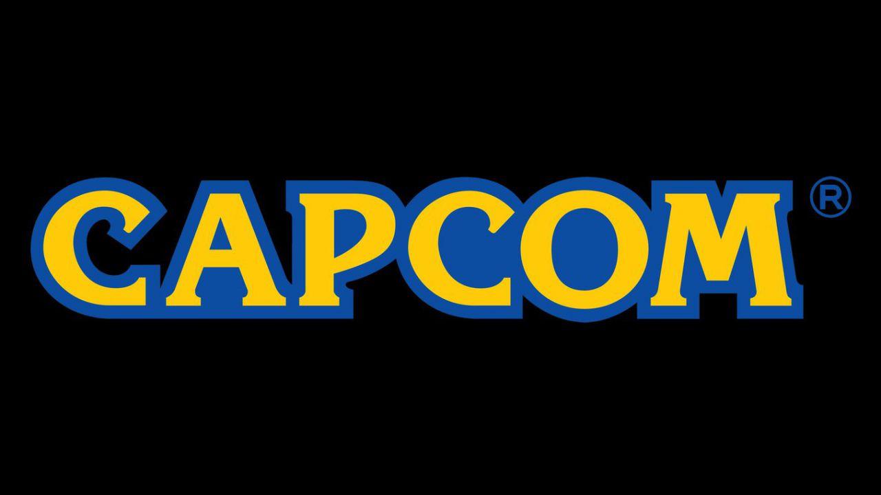 Capcom annuncia i risultati finanziari dell'ultimo trimestre
