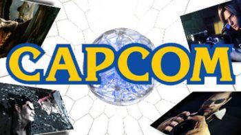 Capcom: il Captivate 2011 è stato il migliore di sempre