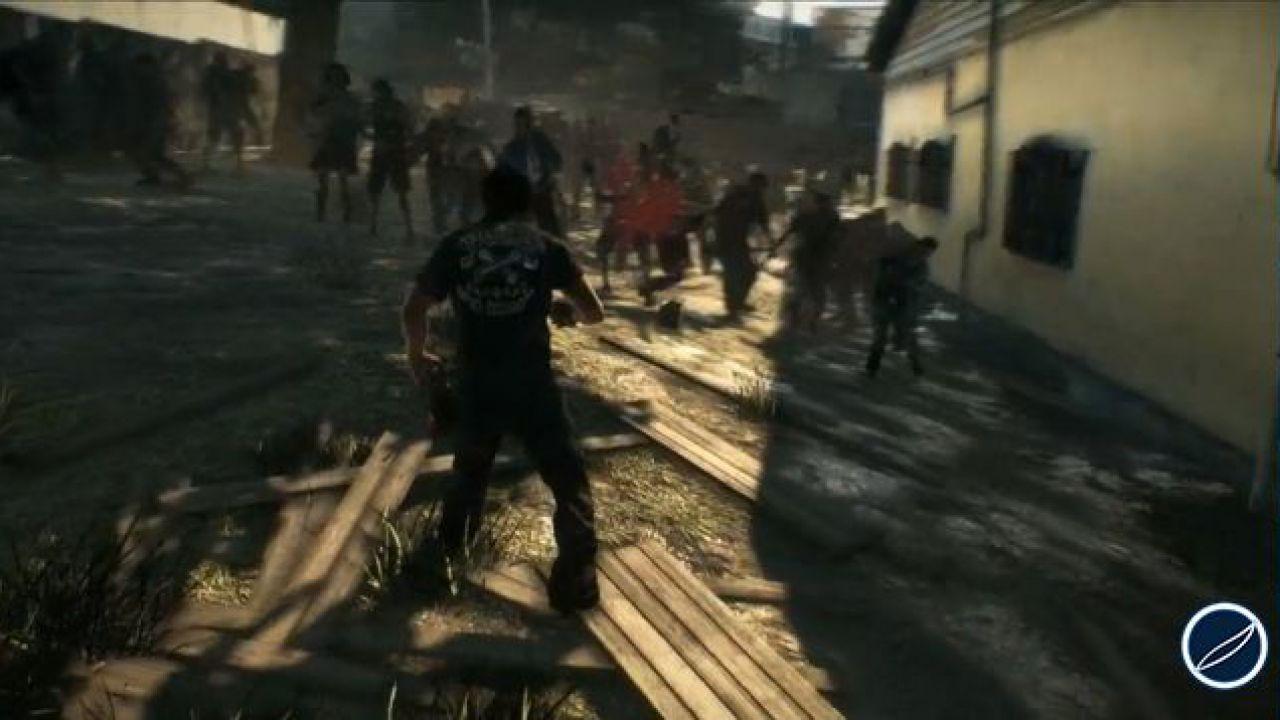 Capcom chiarisce: non abbiamo mai lavorato ad una versione Xbox 360 di Dead Rising 3