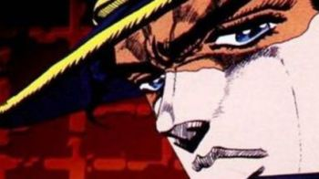 Capcom conferma Jojo's Bizarre Adventure HD