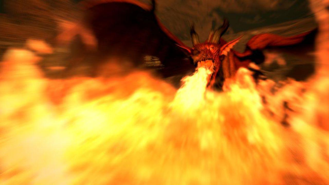 Capcom conferma: nessun piano per la versione PC di Dragon's Dogma