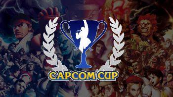 Capcom Cup 2015: la finale del torneo in onda alle 19:00