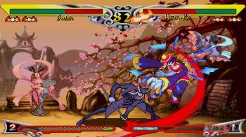 Capcom: Darkstalkers Resurrection 2 se il primo bundle avrà successo