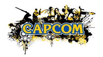 Capcom lancia un sito teaser per Project Palm