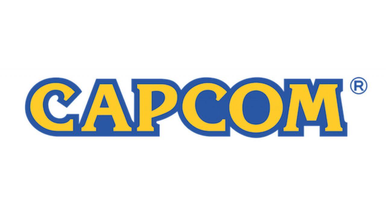 Capcom punterà sempre di più sui giochi rimasterizzati in alta definizione