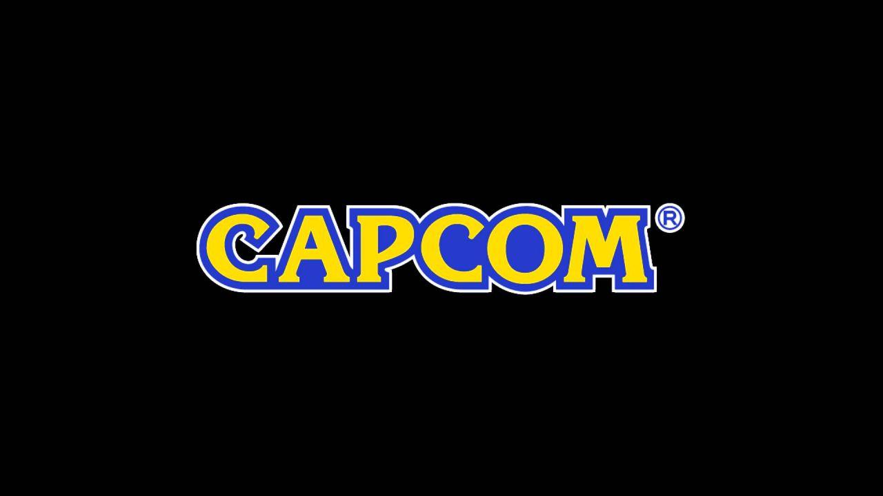 Capcom riorganizza la divisione mobile
