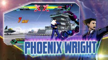 Capcom smentisce il rumor sull'espansione 'X3' di Ultimate Marvel vs Capcom 3