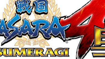 Capcom svela le differenze tra le due versioni di Sengoku Basara 4 Sumeragi