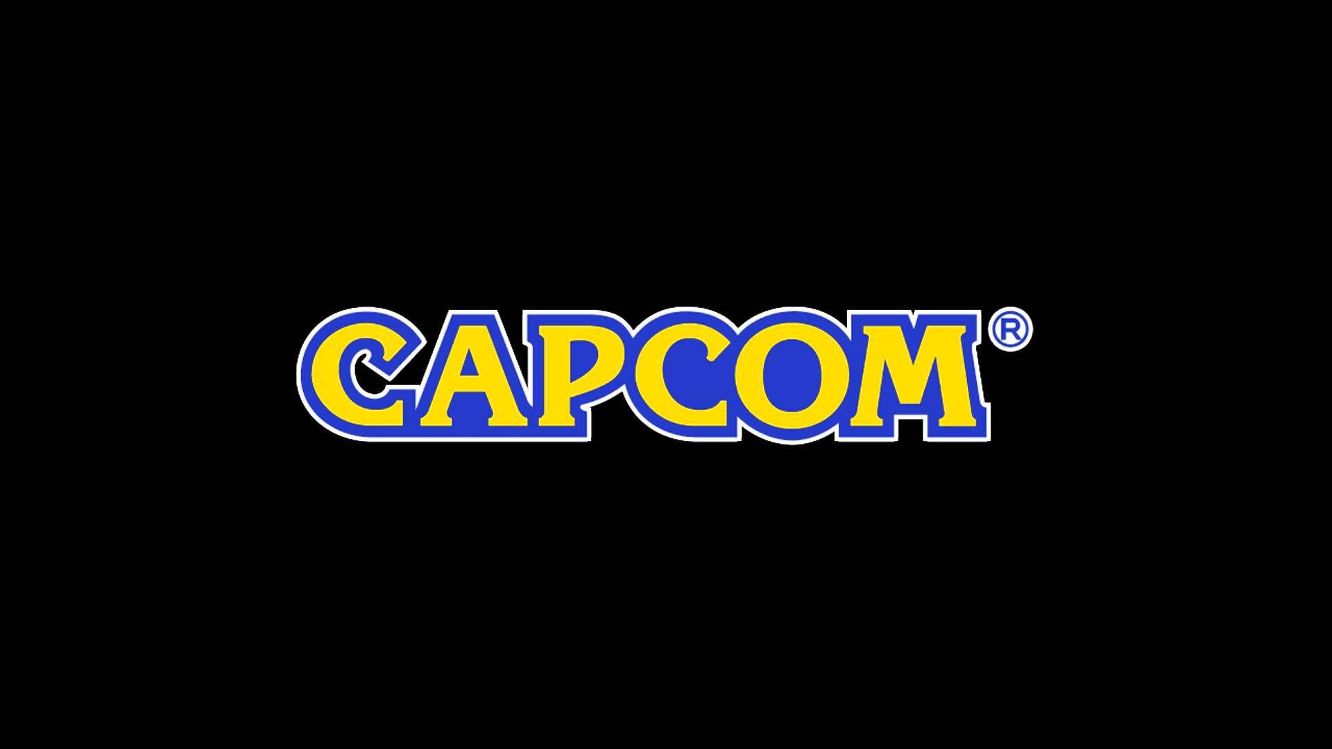 Capcom sarà al TGS 2019 con Monster Hunter World Iceborne e il nuovo Resident Evil