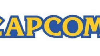 Capcom: un'altra nuova IP in uscita nel 2012