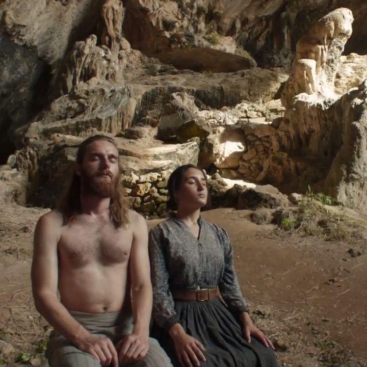 Capri-Revolution, trailer ufficiale del nuovo film di Mario Martone