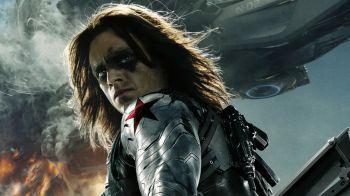 Captain America: Civil War, ecco le action figures della Hot Toys