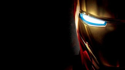 Captain America: Civil War, Iron Man nel nuovo promo art