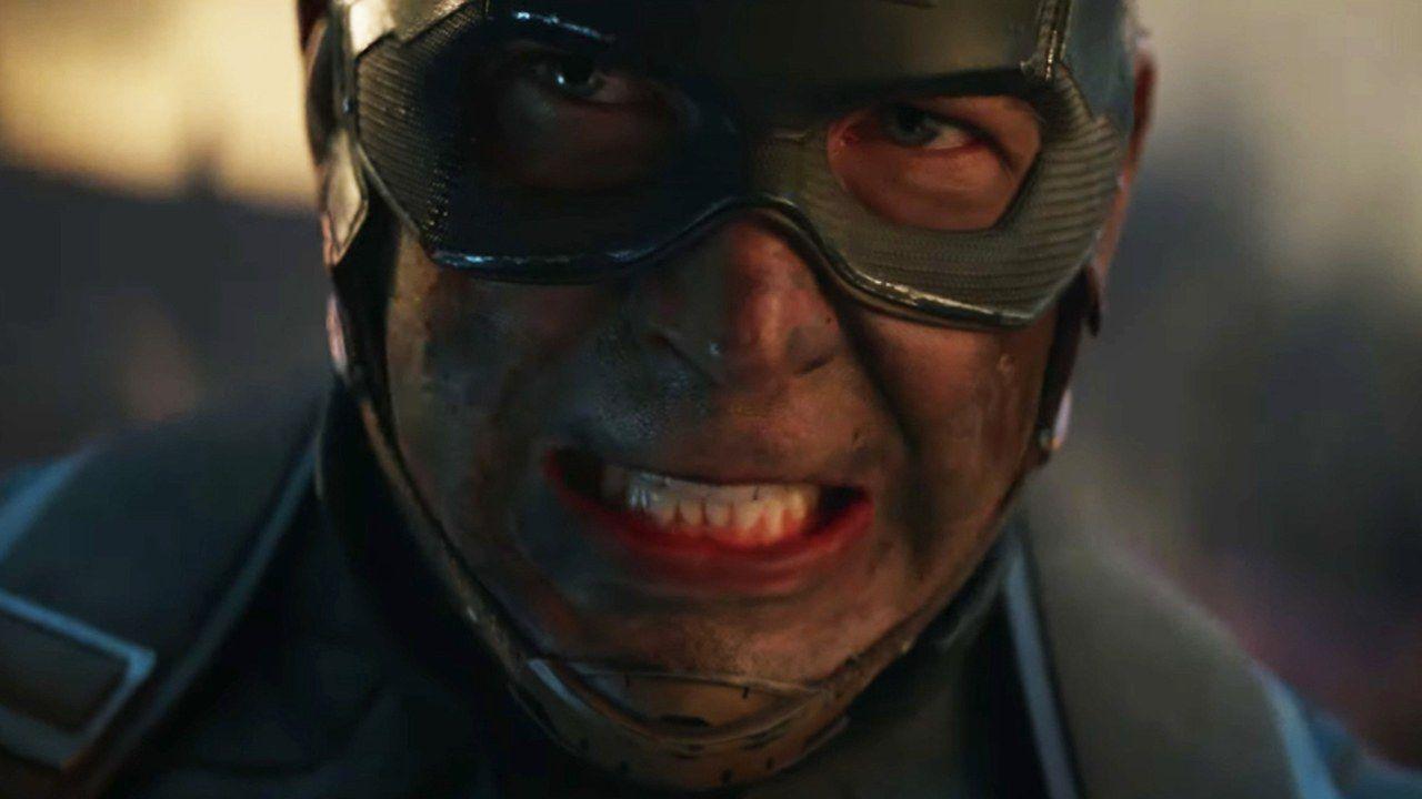 Captain America, clamoroso: Chris Evans pronto a tornare nel MCU? Tutte le novità