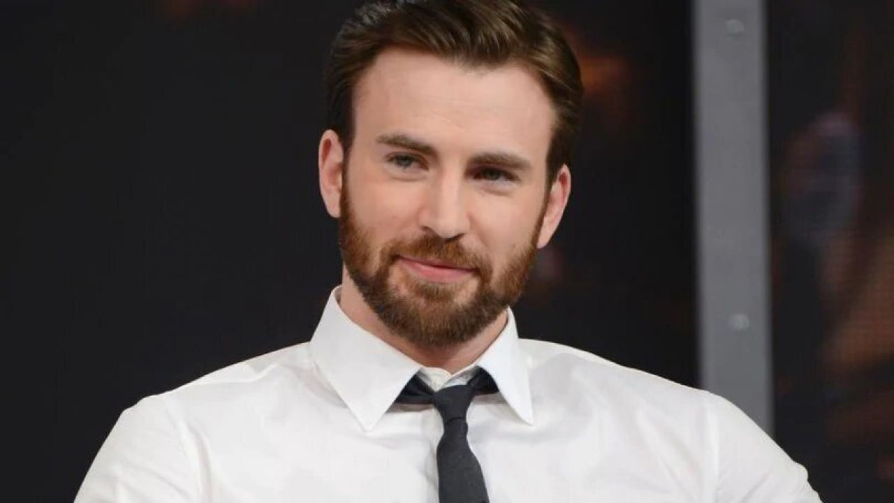 Captain America, il fratello di Chris Evans spietato: 'Ti ricordo che hai quasi 40 anni'