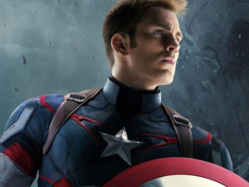 Captain America: ripercorriamo in questo video i suoi 5 migliori momenti nel MCU