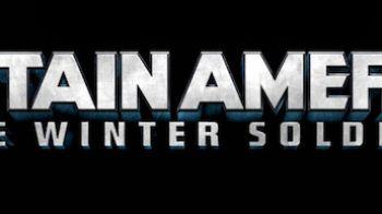 Captain America: The Winter Soldier, Gameloft annuncia il gioco ufficiale del film