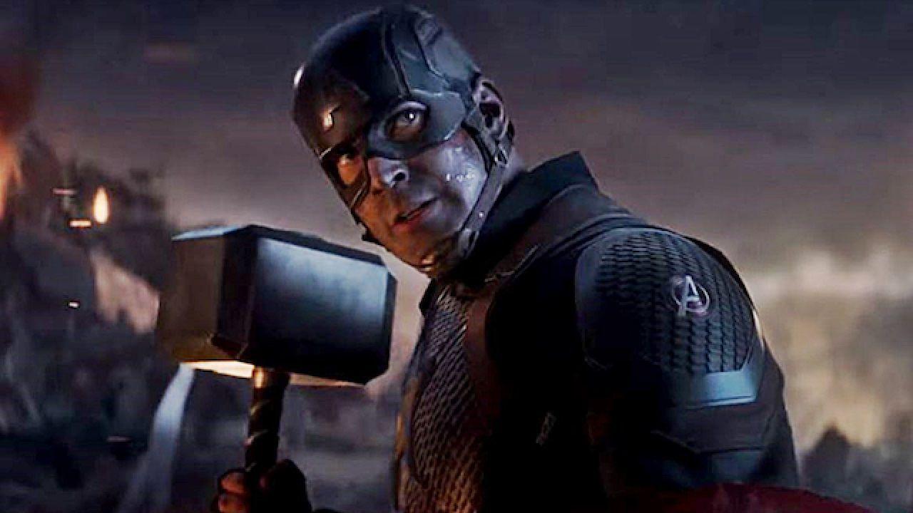 Captain America tornerà per sconfiggere Kang con gli Avengers? La nuova teo