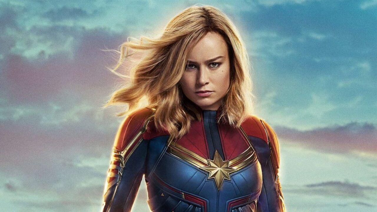 Captain Marvel 2 e Ant-Man, nessun rinvio: ecco quando inizieranno le riprese