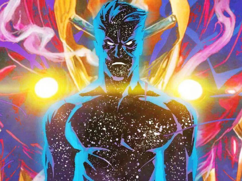 Captain Marvel 2, Michael Korvac apparirà nel film?