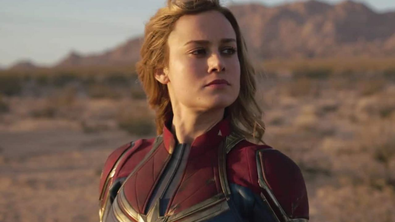 Captain Marvel 2 e New Avengers: Kevin Feige ha trovato la regista per entrambi i film?