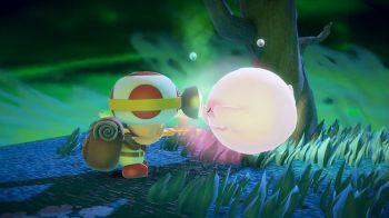 Captain Toad: Treasure Tracker si mostra in un nuovo spot TV italiano
