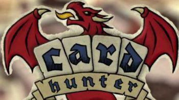 Card Hunter: un browser game RPG dall'ex fondatore di Irrational Games