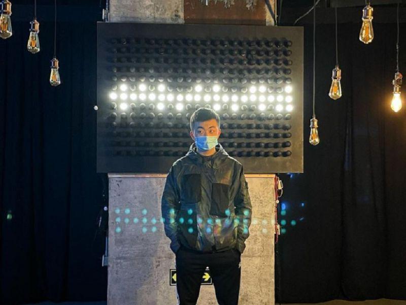 Carl Pei, dopo OnePlus, è pronto a lanciare una nuova azienda: annuncio a breve