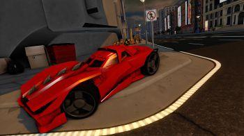 Carmageddon Reincarnation: l'ultimo update aggiunge due nuove vetture
