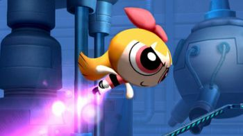 Cartoon Network Pugni A Volontà: il trailer di lancio