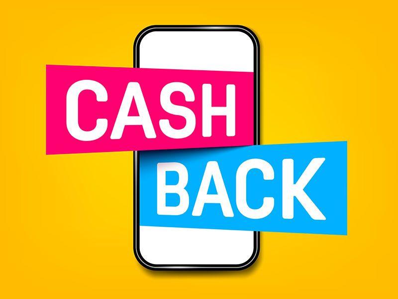 Cashback di Stato, aggiornamento per l'app Io: ecco tutte le novità in arrivo
