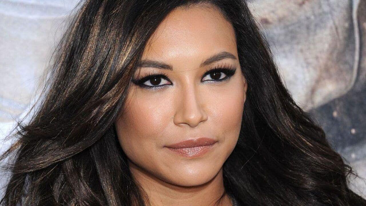 Caso Naya Rivera, proseguono le indagini: escluso il suicidio della star di Glee